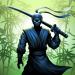 Free Download Ninja warrior: legend of adventure games 1.47.1 APK