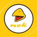 Free Download Nok Air 6.1.24 APK