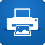 Free Download NokoPrint – WiFi, Bluetooth, USB printing 3.9.8 APK