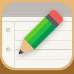 Free Download Notepad Vault-AppHider 2.9.2_703d758f7 APK