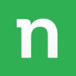 Free Download Nutmeg 1.46.0 APK