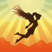Free Download NyxQuest: Kindred Spirits 1.19 APK
