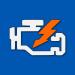 Free Download OBD Auto Doctor – ELM327 & OBD2 car scanner tool 5.4.2 APK