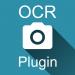 Free Download OCR Plugin 5.2-hm2 APK