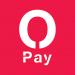 Free Download OPay App 1.6 APK