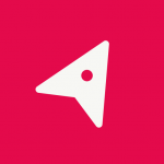 Free Download OS Maps: Explore hiking trails & walking routes 3.0.8.871 APK