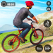 Free Download Offroad Bicycle BMX Riding 1.5 APK