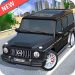 Free Download Offroad G-Class 1.26 APK