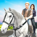 Free Download Offroad Horse Taxi Driver – Passenger Transport 2.0.154 APK