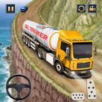 Free Download Offroad Truck Simulator – Truck Driving Simulator 2.3 APK