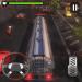 Free Download Oil Cargo Transport Truck Simulator Games 2020 1.6 APK