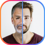 Free Download Old Age Face effects App: Face Changer Gender Swap 1.1.5 APK