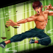Free Download One Punch Boxing – Kung Fu Attack 2.6.3.101 APK