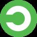 Free Download OneKyat – Myanmar #1 Buy & Sell 3.4.4 APK
