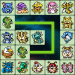 Free Download Onet Classic: Pair Matching Puzzle 2.4.0 APK