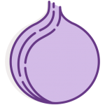 Free Download Onion 1.0.1 APK
