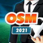 Free Download Online Soccer Manager (OSM) – 2021  APK