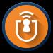 Free Download OpenTun VPN – 100% Unlimited Free Fast VPN Client 2.0 APK