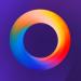 Free Download Orange Teal 3.3 APK
