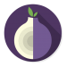 Free Download Orbot: Tor for Android 16.4.1-RC-2-tor.0.4.4.6 APK