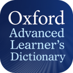 Free Download Oxford Advanced Learner's Dictionary, 9th ed. 2015 1.1.10 APK
