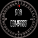 Free Download PDA Compass – demo version 178 APK