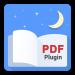 Free Download PDF Plugin – Moon+ Reader 170101 APK