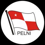 Free Download PELNI Mobile  APK
