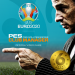 Free Download PES CLUB MANAGER 4.4.0 APK