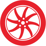 Free Download PakWheels: Buy & Sell Cars, Bikes and Auto Parts 11.9.11 APK