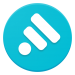 Free Download Palabre Feedly RSS Reader News 3.2.4 APK