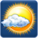 Free Download Palmary Weather 1.3.4 APK