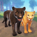 Free Download Panther Simulator: Wildlife Animal  Sim 1.0 APK