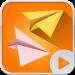 Free Download Paper Origami 2020 1.8 APK