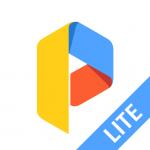 Free Download Parallel Space Lite-Dual App 4.0.9070 APK