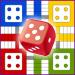Free Download Parcheesi Game : Parchis 1.0 APK