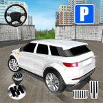 Free Download Parking Car Driving Game 2021:Car Racing Game 2020 4.4 APK