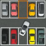 Free Download Parking King 1.0.26 APK