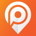 Free Download PassApp: Taxi in Cambodia 0.34.16-ANTHELION APK
