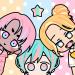 Free Download Pastel Friends : Dress Up Game 1.3.6 APK