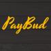 Free Download PayBud 1.6 APK
