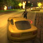 Free Download Payback 2 – The Battle Sandbox  APK