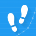 Free Download Pedometer – Free Step Counter App & Step Tracker 5.37 APK