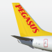 Free Download Pegasus Airlines: Cheap Flight Tickets Booking App 2.19.0 APK