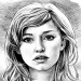Free Download Pencil Sketch 7.2 APK