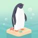 Free Download Penguin Isle 1.35.2 APK