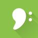 Free Download Perfect Ear – Music Theory, Ear & Rhythm Training 3.9.3 APK