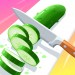 Free Download Perfect Slices 1.3.6 APK
