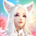 Free Download Perfect World Mobile 1.399.0 APK