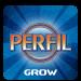 Free Download Perfil 4.0.1 APK